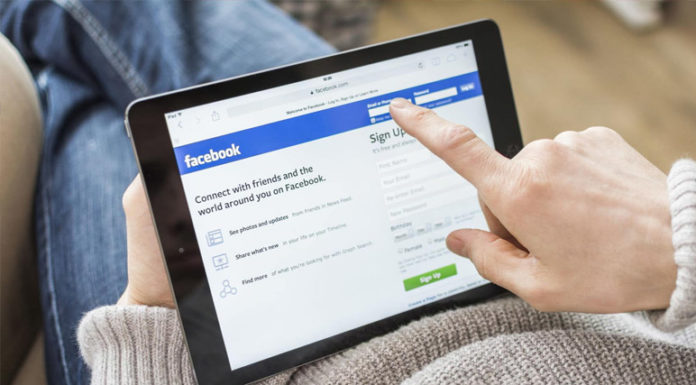 How-your-Facebook-Friends-are-More-Likely-to-Get-You-a-Job