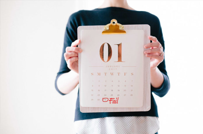 Why-New-Year-Resolution-Fails-Most-Of-The-Times