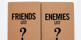 How-Do-I-Identify-Our-Friends-&-Enemies