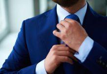 14 Pillars Of A Fruitful Career