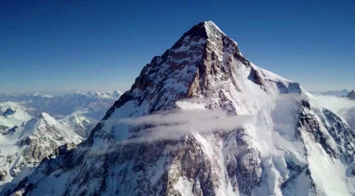 Oldest-Mountain-Ranges-in-The-World