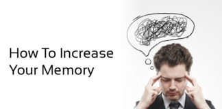 How-to-increase-your-memory