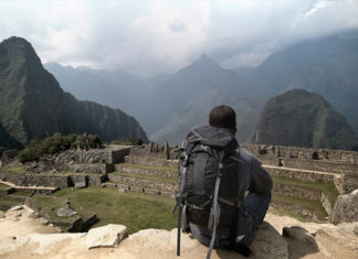 5 Freshest-Backpacking-Journeys-In--South-Asia