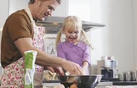 5-Fun-Ways-To-Teach-Your-Child-About-Responsibility-Allow-them-to-help-Out.