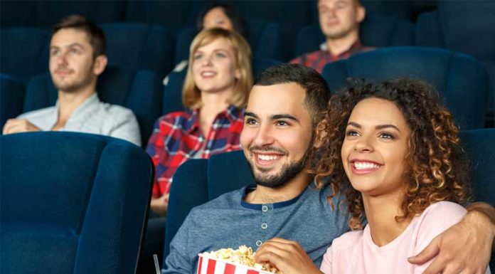 5-Romantic-Movies-To-Watch-With-Your-Partner