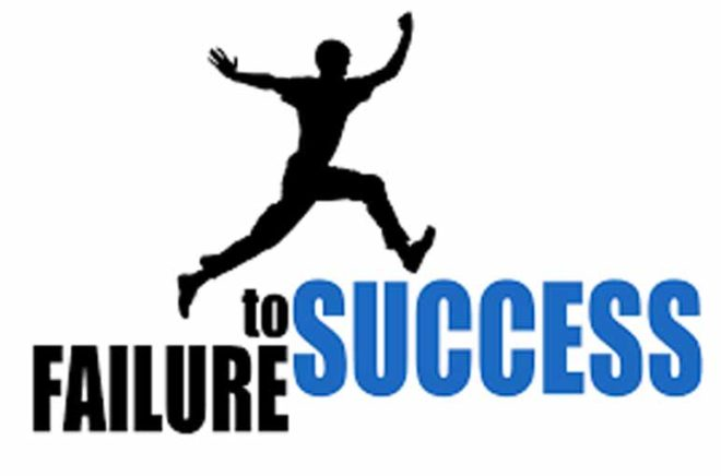 Why-failure-is-the-first-step-to-success