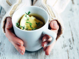 Food-Items-That-Will-Keep-Your-Body-Warm-This-Winter