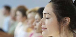 Powerful-Tips-for-Meditation