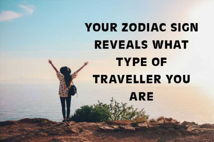 Your-Zodiac-Sign-Reveals-What-Type-Of-Traveller-You-Are