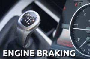 How-To-Maintain-Your-Car-Average-Use-engine-braking,-coast-to-a-halt