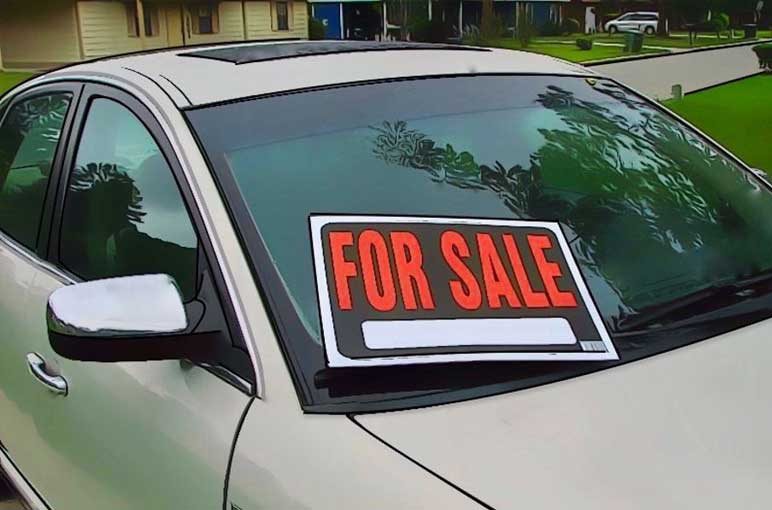How To Sell-Your-Car-At-Best-Price-2