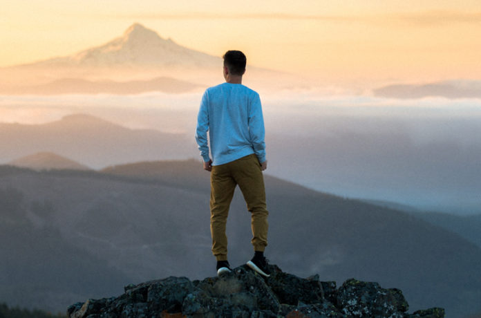 How to find-the-purpose-in-life
