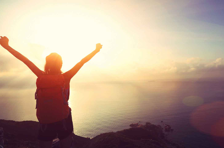 How to find-the-purpose-in-life-Follow-Your-Goals-With-Your-Life-Purpose-and-Passions