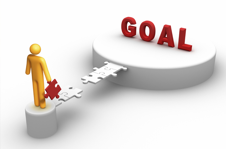 How to find-the-purpose-in-life-Plan-a-Life-Goal