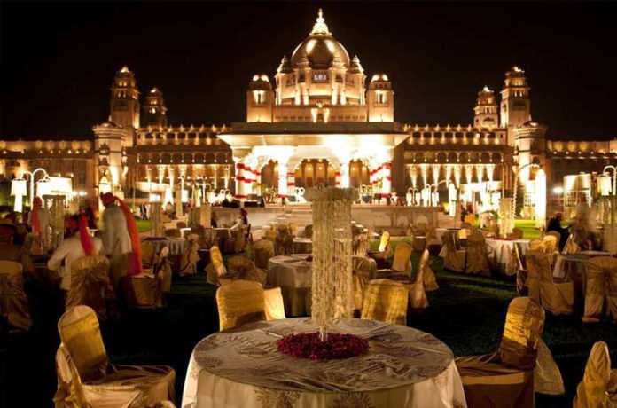 Jaipur-In-The-Heart-Of-The-Land-Of-Royals
