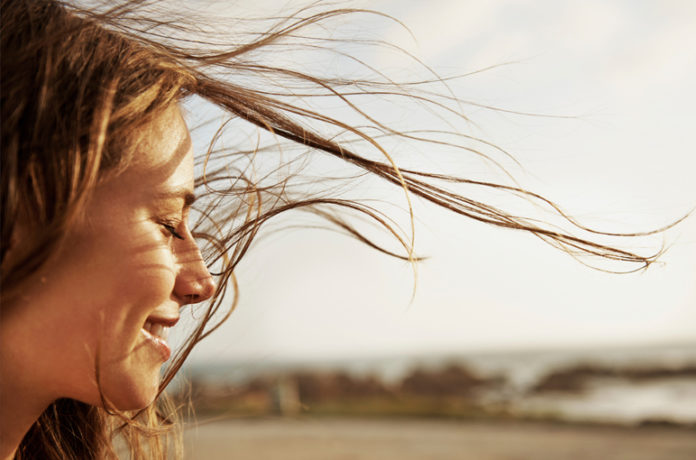 These Secrets-Will-Help-You-To-Stay-Positive-Even-When-Life-Takes-U-Turn