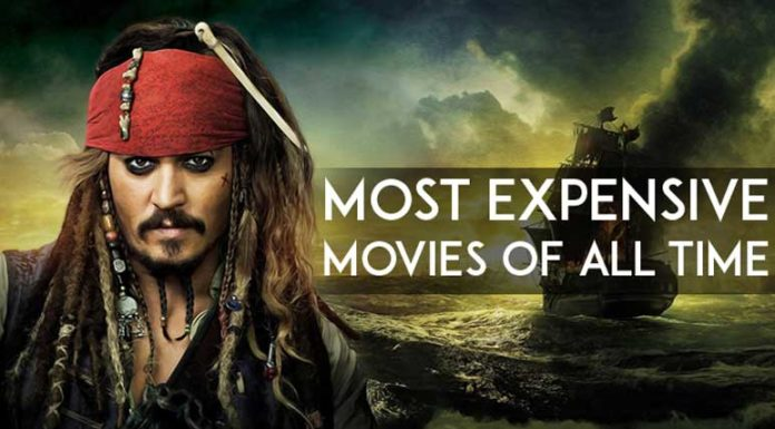 Top-5-Most-Expensive-Movies-Of-All-The-Time