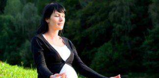 Benefits-Of-Meditation-During-Pregnancy