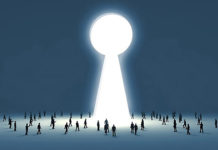 Unlock-All-The-Possibilities-Of-Success-And-Grow-Slowly