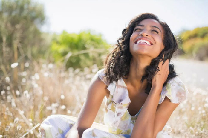 Ways-to-prioritize-your-happiness-3