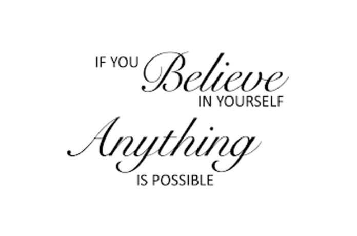 believe-in-you