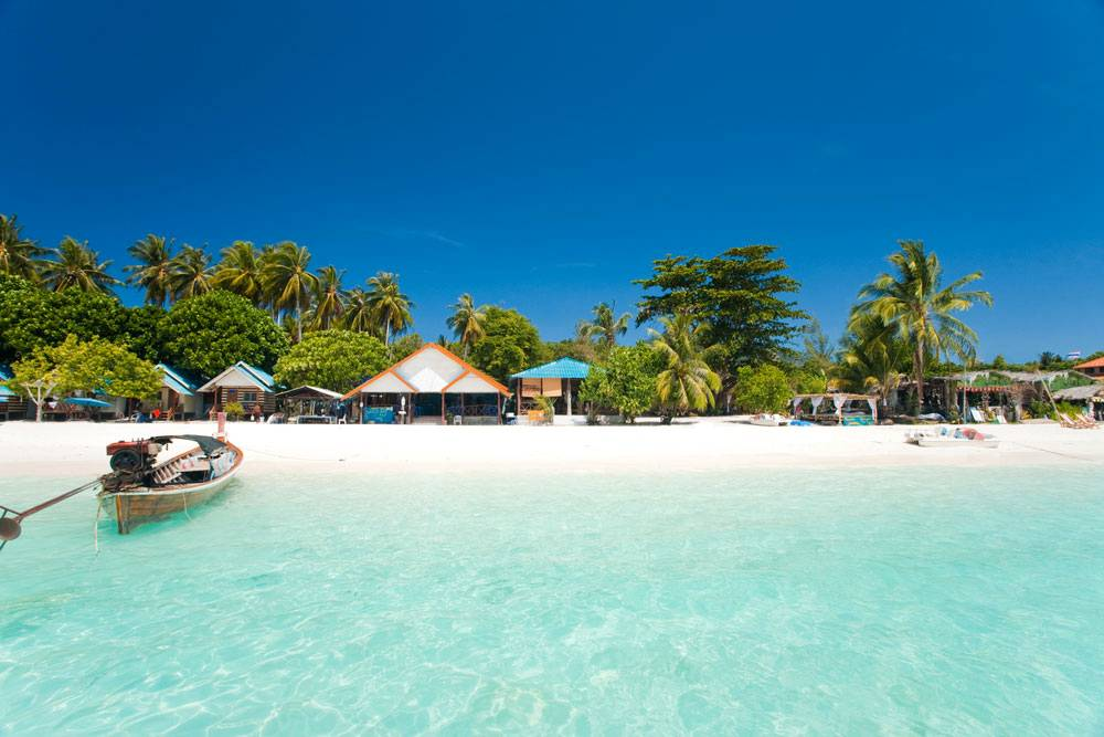 Andaman-and-Nicobar-Islands-beaches