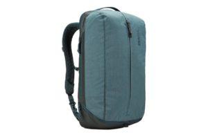 Biking-backpack