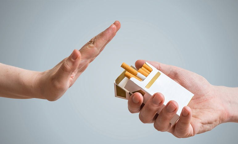 How Acupuncture-Can-Help-You-Quit-Smoking