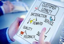 How To Get Better Customer Retention
