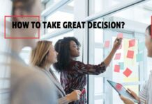 How-To-Take-Great-Decisions