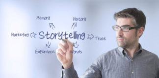 Importance-Of-Storytelling-In-Marketing