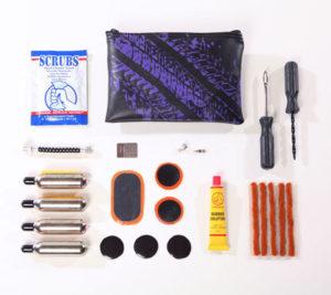 bike-Repair-Kit