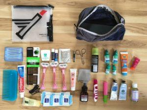 backpacking-toiletries