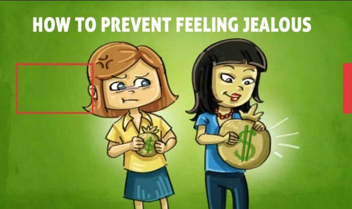 How-To-Prevent-Feeling-Jealous